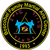 Boscobel Family Martial Arts & Wellness Center